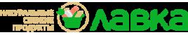 Лавка «Полезные продукты»