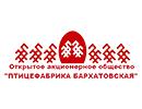 Бархатовская птицефабрика