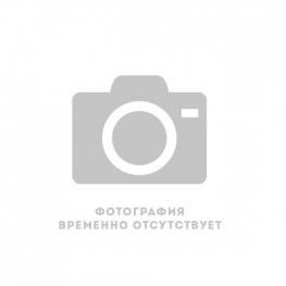 Сироп «Амаретто» блистер (8 порций * 14 г)