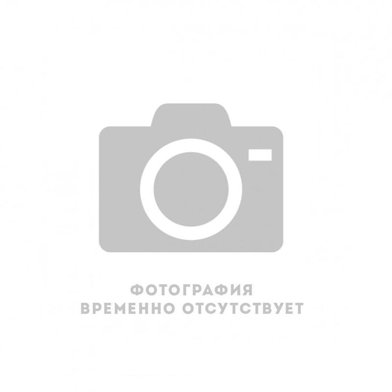 Пряники «На здоровье» ржаные «Усть-Илимскхлеб» 320 г