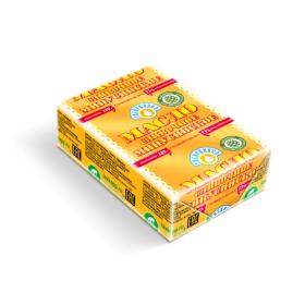 Масло «Минусинское» сливочное «Сибиржинка» мдж 73,0% 180 г