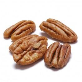 Пекан очищенный «Изабелла-Маркет», кг