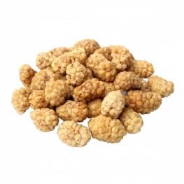 Шелковица натуральная «Изабелла-Маркет», кг