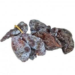 Слива натуральная (вяленая, б/к) «Изабелла-Маркет», кг