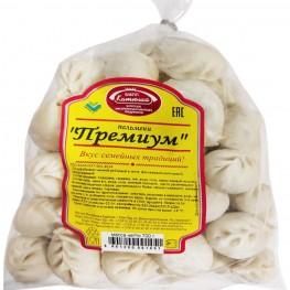 Пельмени «Премиум» БМПП «Катюша» 700 г