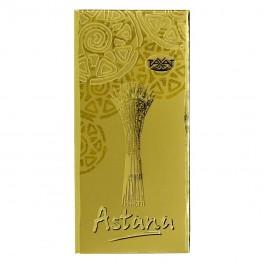 Шоколад Астана «Рахат» 100 г