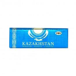 Шоколад Казахстанский «Рахат» 20 г