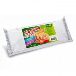 Хлебчики из полбы Фитнес с томатом ВАСТЭКО 70 г