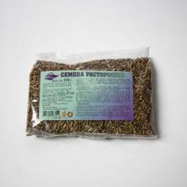 Семена расторопши «Золотые злаки Сибири» 170 г