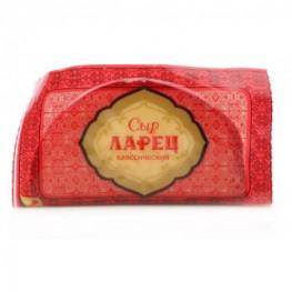 Сыр классический 50% «Ларец» 255 г